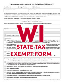 Wisconsin_State_Tax_Exempt_Certificate-icon.jpg